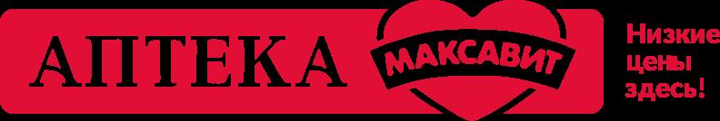 Максавит