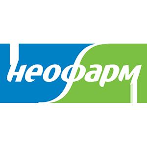 НеоФарм